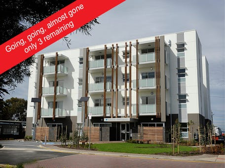 "2 Ochre Place ""Horizon Apartments, adj Christies Beach"", Christie Downs, SA 5164"