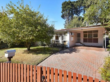 34 Folkestone Crescent, Beaumaris, Vic 3193