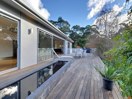 Sold price for 11 leslie road kingston tas 7050 for Home ideas centre hobart