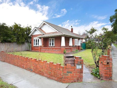 24 Fewster Road, Hampton
