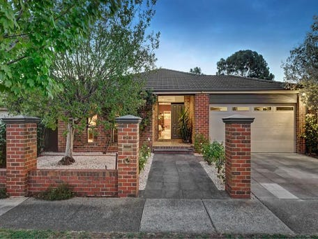 51 Murray Drive, Burwood