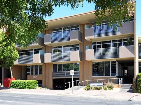 25/207 Greenhill Road, Eastwood, SA 5063