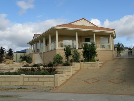 3 Orabanda Drive, Port Lincoln, SA 5606