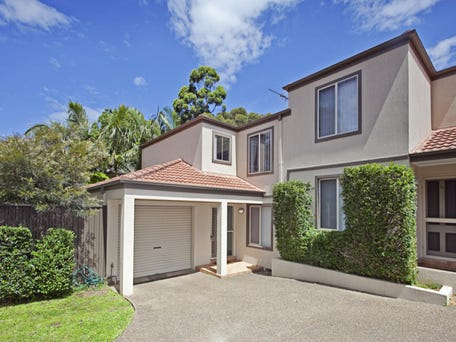 3/732-734 Kingsway, Gymea, NSW 2227