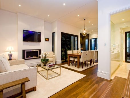 Sold price for 136 gover street north adelaide sa 5006 for 136 north terrace adelaide