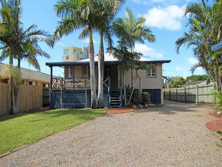 78 Landsborough Parade, Golden Beach, Qld 4551