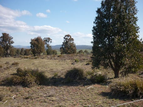 2 &amp; 3 Shannons Flat Road, Cooma, NSW 2630