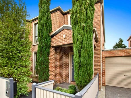 28 Rotherwood  Drive, Malvern East, Vic 3145