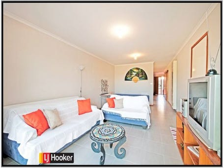 3/3 Peron Place, Banks, ACT 2906