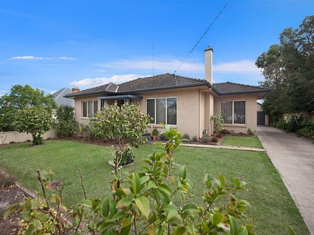 17 French Street, Hamilton, Vic 3300