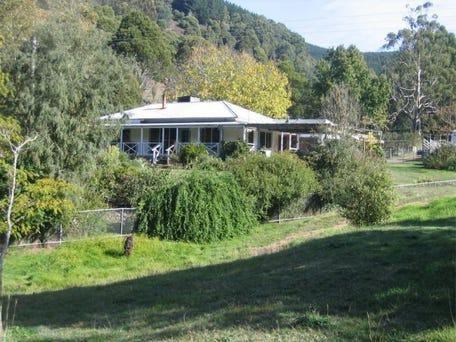 2005 B Tarra Valley Road, Tarra Valley