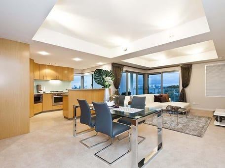 6/152 Mill Point Road, South Perth