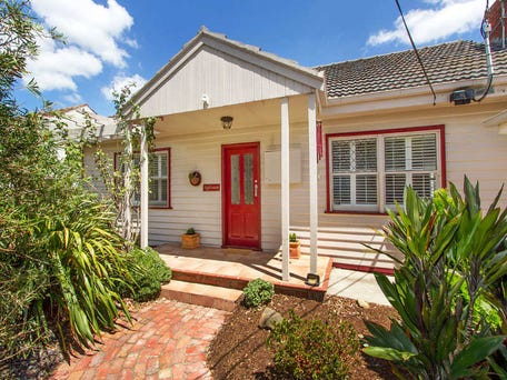 11A Bayliss Court, Cheltenham, Vic 3192