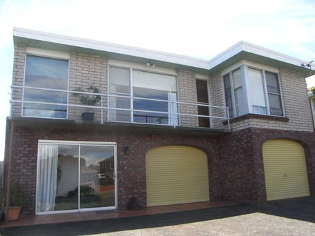 1 Princess Place, East Devonport