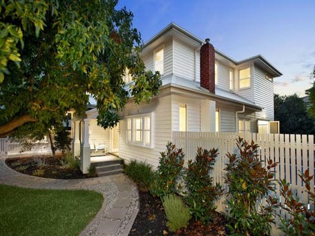 3 May Street, Hampton, Vic 3188