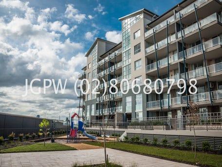 Sold Price For Centenary Park 81 86 Courallie Ave Homebush