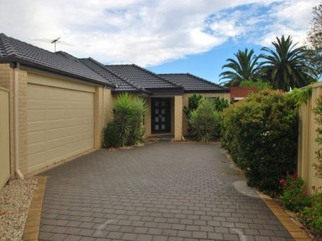 40a Marriot Way, Morley