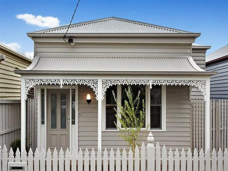32 Bell Street, Hawthorn, Vic 3122