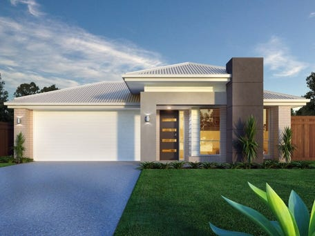 Peregian Springs Address Available On Request House For