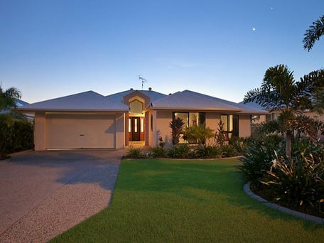 42 Bauldry Avenue, Farrar, NT 0830