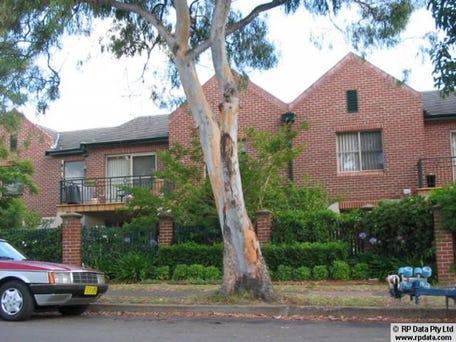 11/247B Burwood Road, Concord, NSW 2137