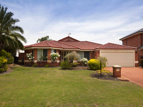 Sold price for 71 sandringham promenade canning vale wa 6155 for E kitchens canning vale wa