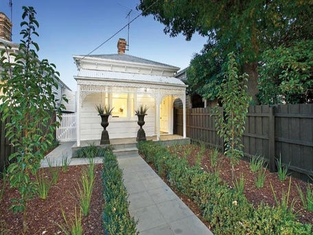 35 Highbury Grove, Prahran, Vic 3181