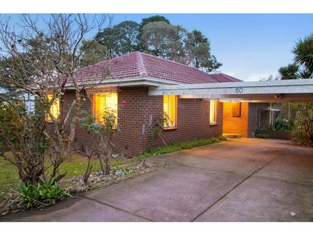 60 Arcadia Avenue, The Basin, Vic 3154