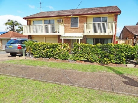 Sold price for 12 greenslopes drive raymond terrace nsw 2324 for C kitchen raymond terrace