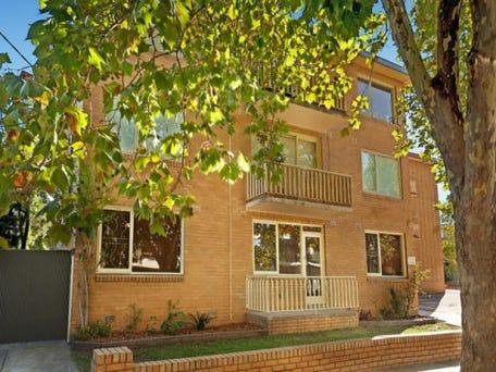 1/53A Tennyson Street, Elwood
