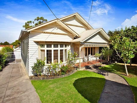 2 Garden Street, Northcote, Vic 3070