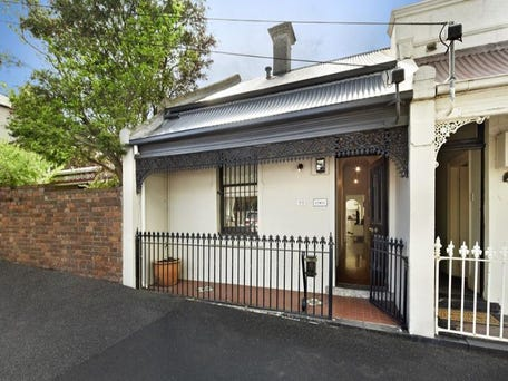 39 Clifton Street, Richmond