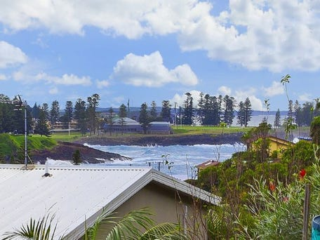 5 Charmian Clift Place, Kiama