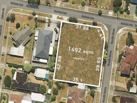 10-12 Barbara Avenue, Glen Waverley, Vic 3150