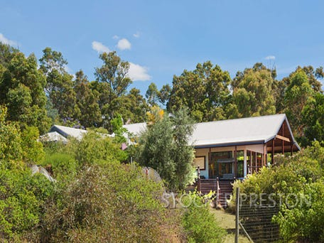 1301 Wildwood Road, Yallingup