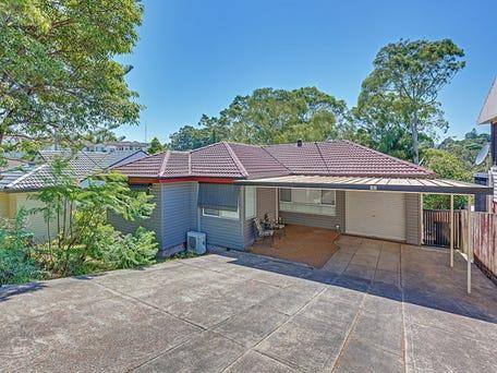 28 Kendall Street, Charlestown, NSW 2290