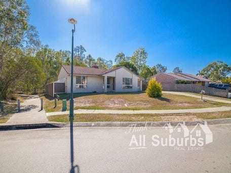 14 Aegean, Waterford West, Qld 4133