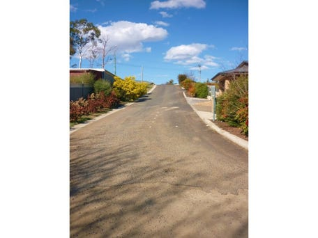 Lot 1, 83 Soho Street, Cooma, NSW 2630