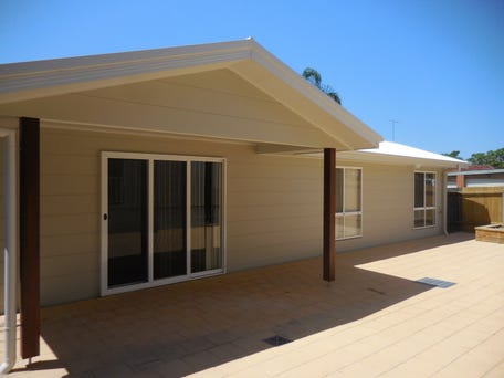 24a Lake Street, Laurieton, NSW 2443