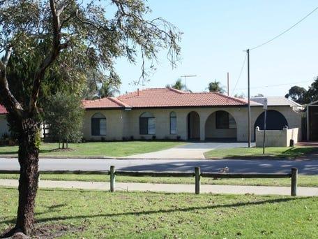 21 Blancoa Road, Ferndale, WA 6148