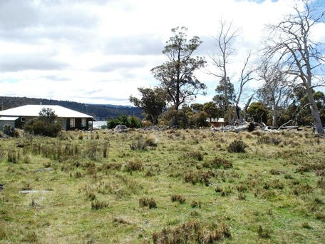 Lot 33, 61 Arthurs Lake Road, Wilburville, Arthurs Lake, Tas 7030