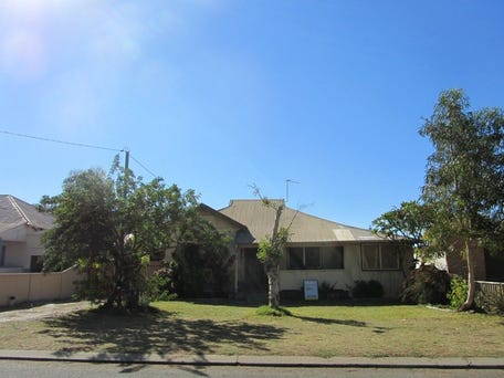 12 Conway St, Beachlands