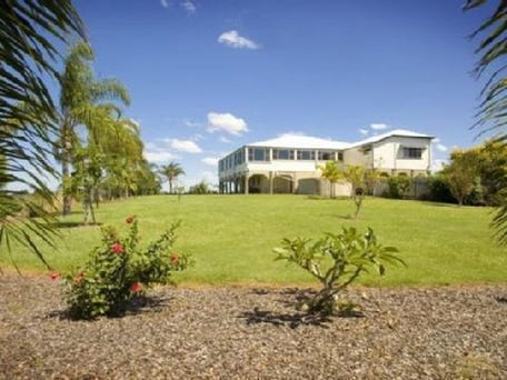 92 Murdering Creek Road, Peregian Beach