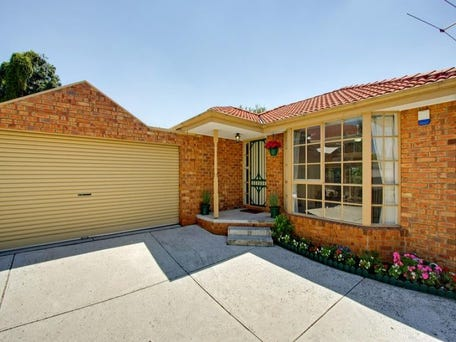 52A Shannon Street, Box Hill North, Vic 3129