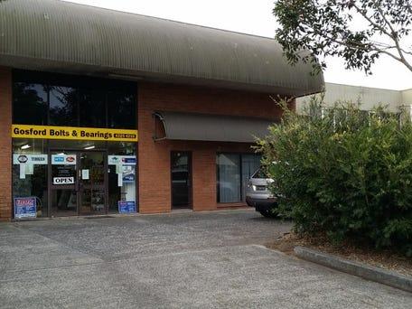 3a/North Gosford Office, 24-28 Glennie Street W, North Gosford, NSW 2250