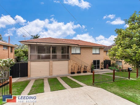 11 Abbey Street, Wavell Heights, Qld 4012