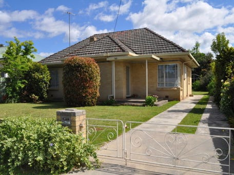 368 Stephen Street, North Albury, NSW 2640