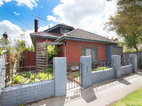 73 Albert Street, Prahran, Vic 3181