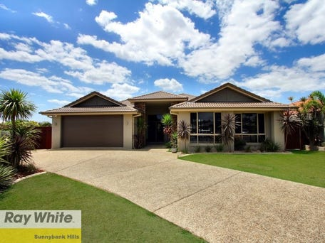 20 Lomond Place, Parkinson, Qld 4115
