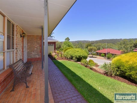 37 Horndale Drive, Happy Valley